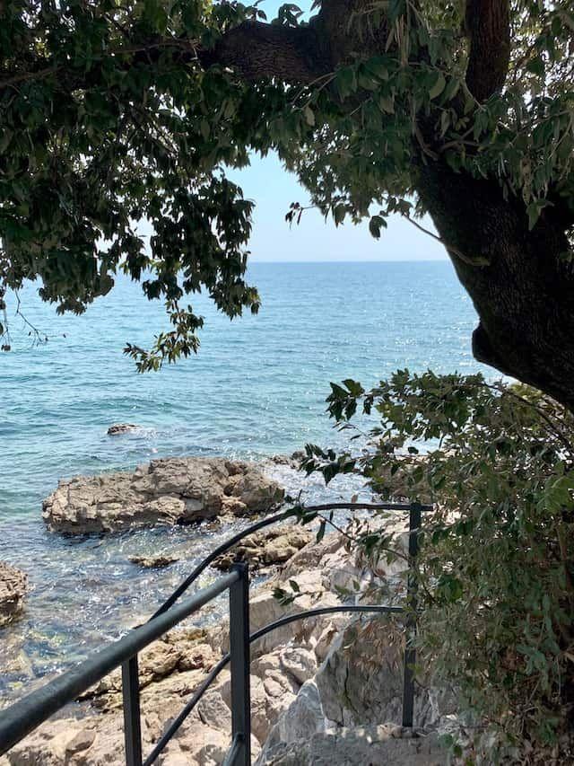 Kroatien Ferienhaus Kroatien Am Meer Hotel Kroatien Und Hotel Am Meer
