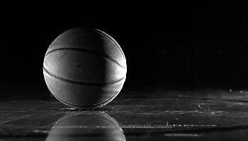 UCF Knights Womens Basketball No description http://www.MightGet.com/january-2017-11/ucf-knights-womens-basketball.asp