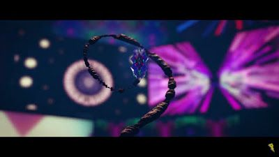 365 Days With  Music: Vicetone ft. Kat Nestel - Nothing Stopping Me ( #Lyric #Video ) Proximity  http://www.365dayswithmusic.com/2015/07/vicetone-ft-kat-nestel-nothing-stopping-me.html?spref=tw #music #edm #dance #house #nowplaying #vicetone #katnestel #proximity #nothingstoppingme