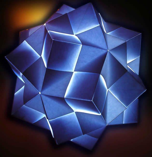 luminaria artesanal                                                                                                                                                                                 Mais