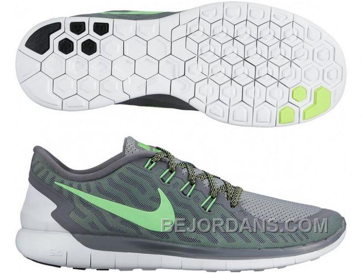 Nike Free Run Y Ofertas De Black Friday