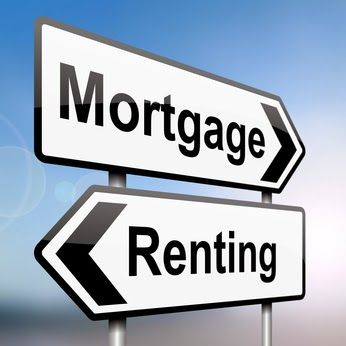 To rent or buy a home? Which is more beneficial for your situation?
