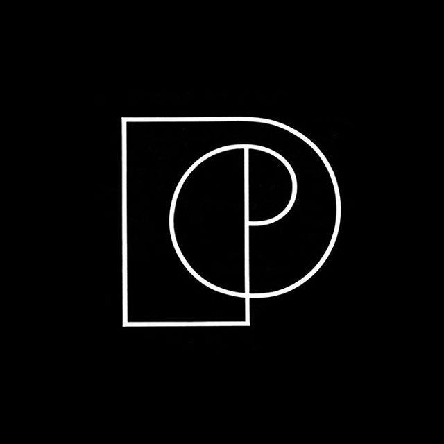 Prache de Francclieu by Adrian Frutiger, 1962, Book Binding. — #LogoArchiveFrutiger #LogoArchiveSwitzerland #LogoArchive70s #LogoArchiveSpacial — #logoarchive #formlanguage #loveform #minimalist #monogram #modernism #logo #midcenturymodern #branding #designlogo #brandidentity #logoinspiration #symbol #logodesigner #branded #midcentury #logobrand #logodesigns #logohistory #designhistory #graphicdesign #trademark #design #logos #frutiger #adrianfrutiger —
