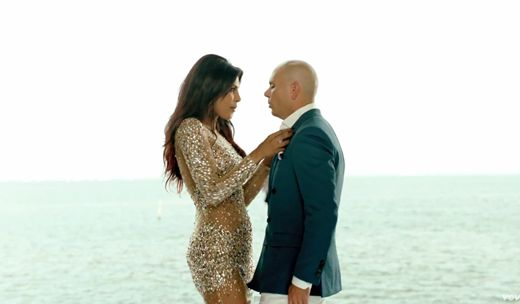 Videoclip: Priyanka Chopra ft. Pitbull - Exotic   http://www.emonden.co/videoclip-priyanka-chopra-ft-pitbull-exotic