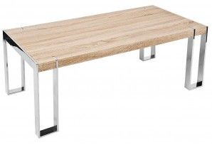Mesas|Comprar mesas en oferta de comedor, de centro, escritorios|casaylienzo.es (3) - Casa y Lienzo 337€