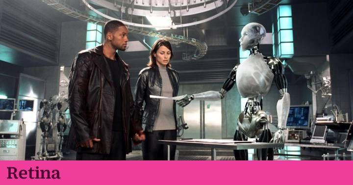La inteligencia artificial todavía no es como nos cuentan las películas