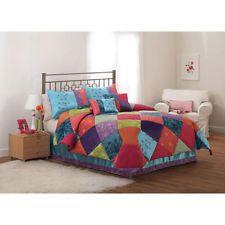 25 Best Ideas About Aqua Comforter On Pinterest Teal