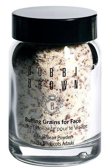 Bobbi Brown Buffing Grains