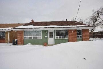 Detached - 3 bedroom(s) - Brampton - $374,900