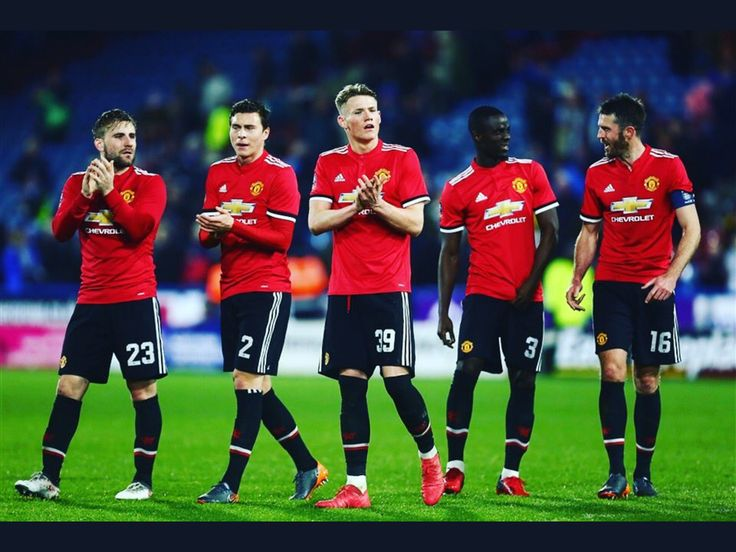 Pin By Chef James Foster Colson On Manchester United