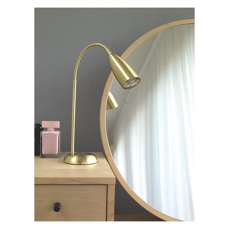Best 25+ Touch lamp ideas on Pinterest | Lamp design, Night lamps ...