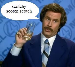 http://southernhoney.hubpages.com/hub/Most-Hilarious-Anchorman-Quotes
