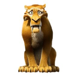 diego from ice age - Google Search
