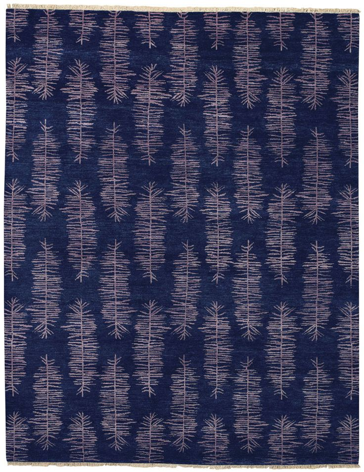 Save On Aspen Midnight Blue Rugs! Choose Beautiful Hand Knotted,  Transitional Aspen Midnight Blue Rugs From Capel Rugs, Americau0027s Rug  Company.