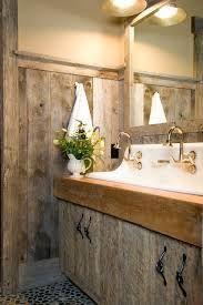 Romantic - http://yourshabbychicdecorideas.com/?p=2244 - #home_decor_ideas #home_decor #home_ideas #home_decorating #bedroom #living_room #kitchen #bathroom #pantry_ideas #floor #furniture #vintage #shabby