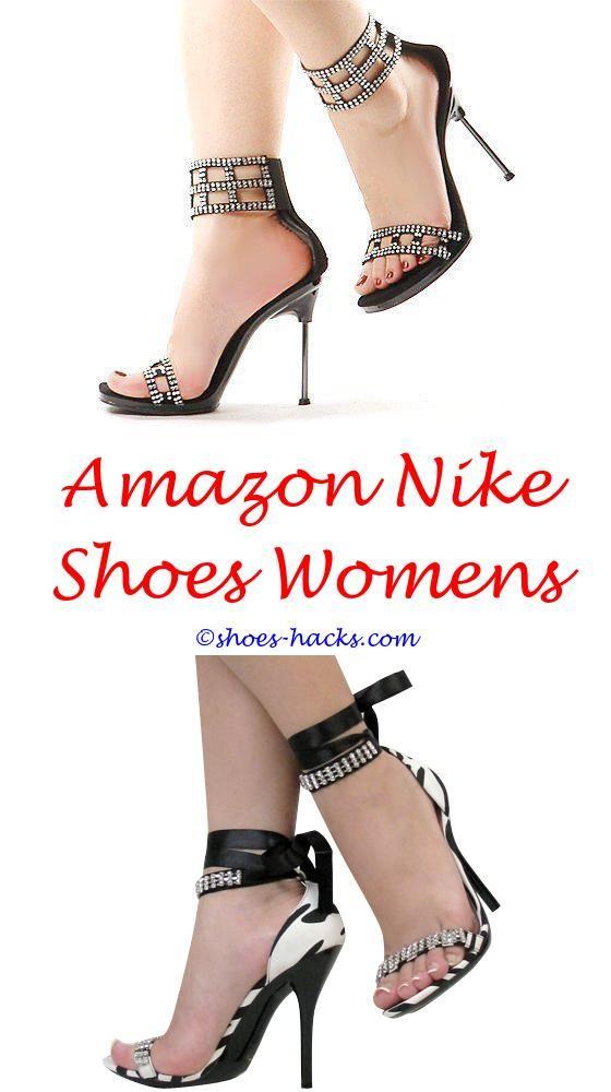 Dr Comfort Womens Sprit Shoes
