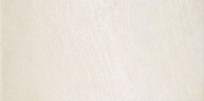 Surprise Marfil 30x60 cm. | Arcana Tiles