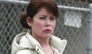 Lara Flynn Boyle - List of Celebrities Who Had Worst Lip Job