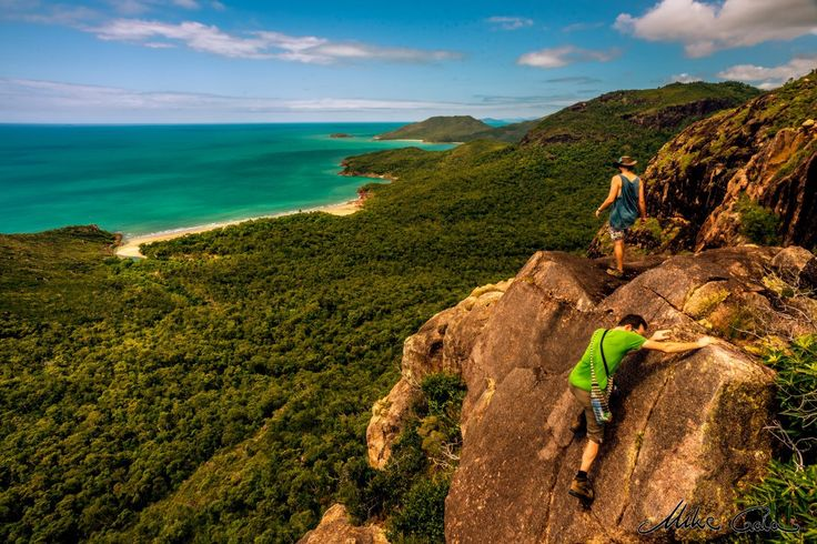 Why the hell did I procrastinate for so long before heading north to explore Port Stephens. A plethora of idyllic beaches, sand mountains, dreamy seascapes.