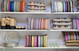 Smart Storage Tips
