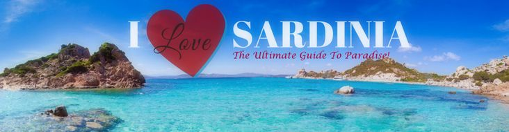 Sardinia Holidays For Couples: The Ultimate Guide on What to do and Where To Stay! - KEEP CALM AND TRAVEL