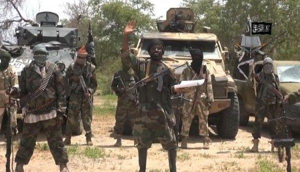 Réponses à 5 questions clés sur Boko Haram et l'avenir du Nigéria