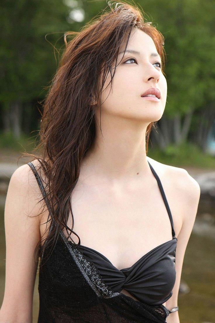 Download video bokep korea