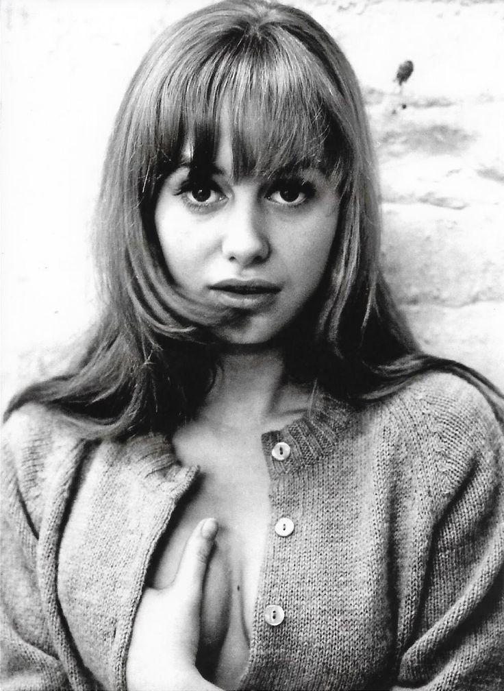 14 best Bijou Phillips images on Pinterest | Actresses