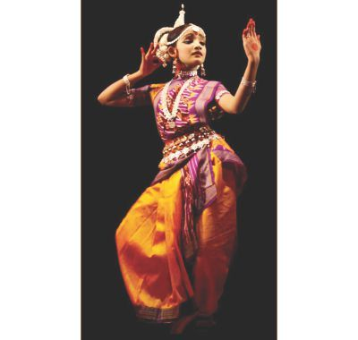 essay on odissi dance The odissi (orissi) dance is the indian classical dance from the eastern state of  odissa it has a long, yet broken tradition although dance in odissa may be.