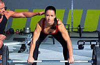 More Burn, Less Time: The Best Short Workouts - Life by DailyBurn