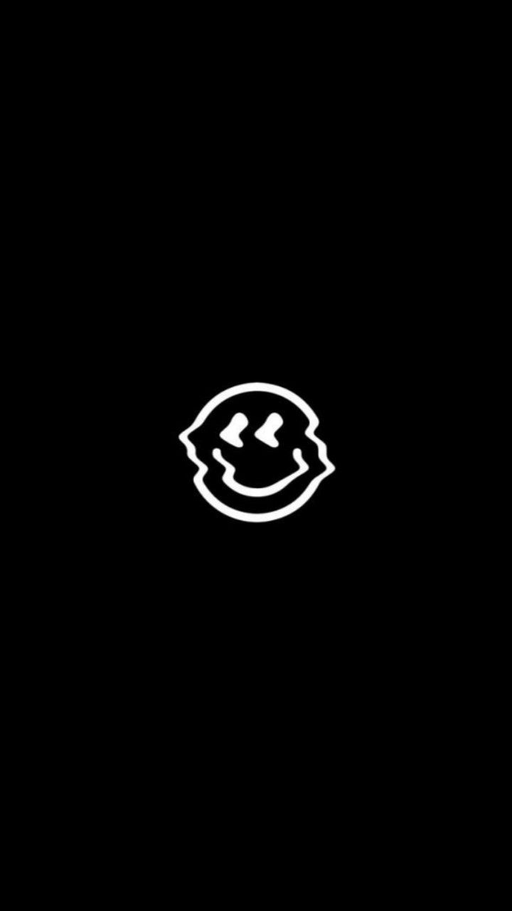 Aesthetic Black Tumblr Iphone Wallpaper Dark Wallpaper Iphone Wallpaper Iphone Tumblr Grunge