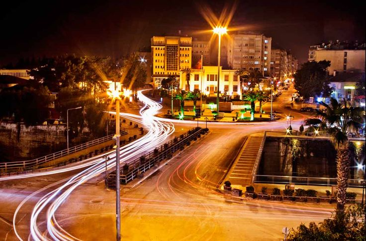Hatay is at the southernmost point of Turkey, at the intersection of Mediterranean and Syrian borders. Hatay is the 13th most populous city in the country. The central district of Hatay Province is Antaky.  #Hatay #HatayCuisine #HowtogettoHatay? #TurkeyHatay #WhentogotoHatay? #WhereisHatay? #WheretostayinHatay?