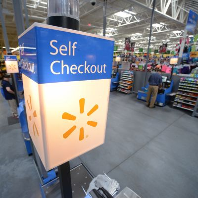 Why Is Wal-Mart the Only DJIA Stock Immune to Brexit? -- KingstoneInvestmentsGroup.com