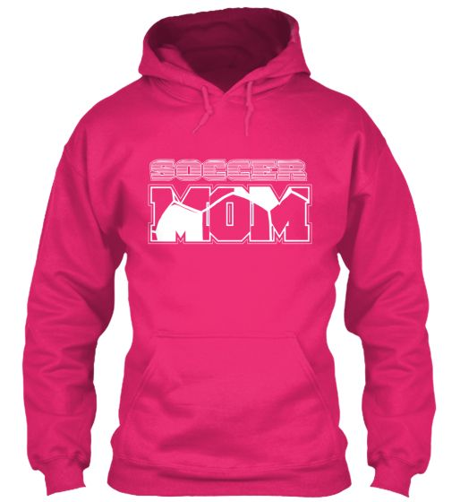 Check out Soccer Mom hoodies and tees! Available at https://tspr.ng/olVlwtsc www.teeswithanattitude.com