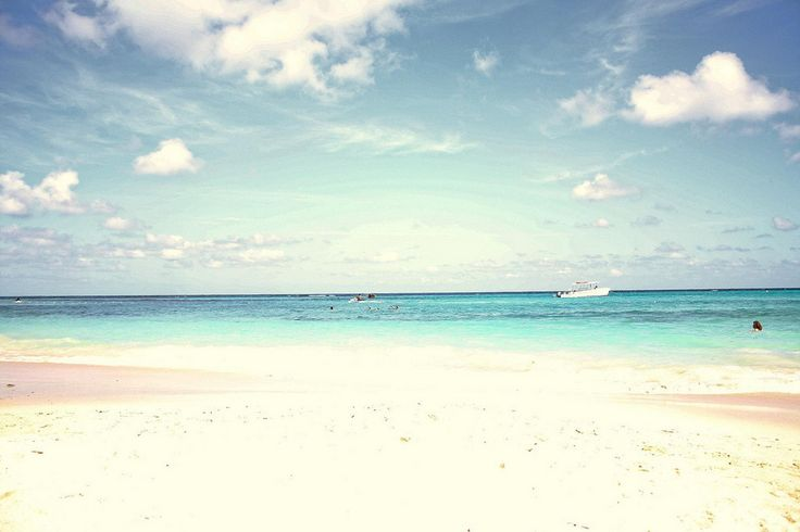 Get Jamaica Beaches in Jamaica. Read the 10Best Jamaica Beaches reviews and view users' beach ratings.