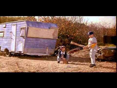 Angels In The Outfield - Full Movie - YouTube
