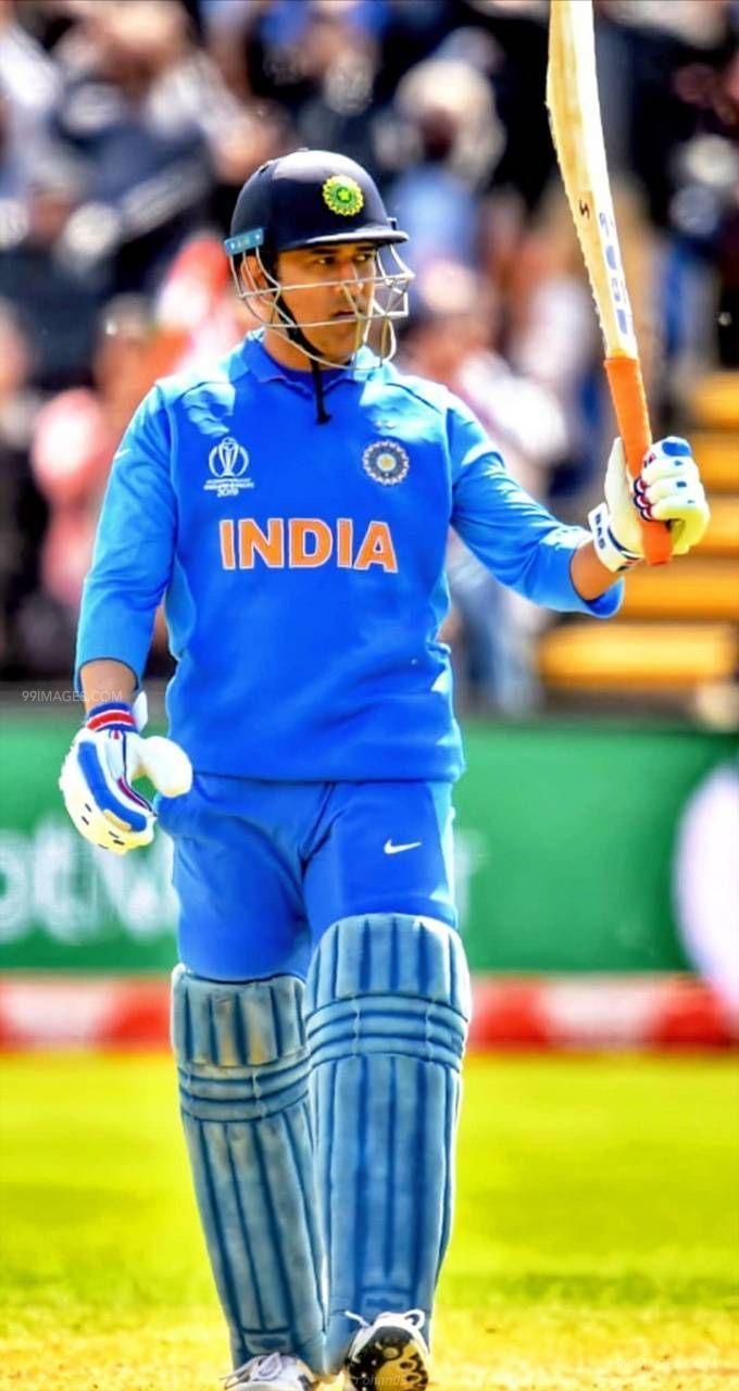Ms Dhoni Best Hd Photos Download 1080p Whatsapp Dp Status Images Ms Dhoni Msd Captian India Cricketer W Ms Dhoni Photos Hd Photos Ms Dhoni Wallpapers