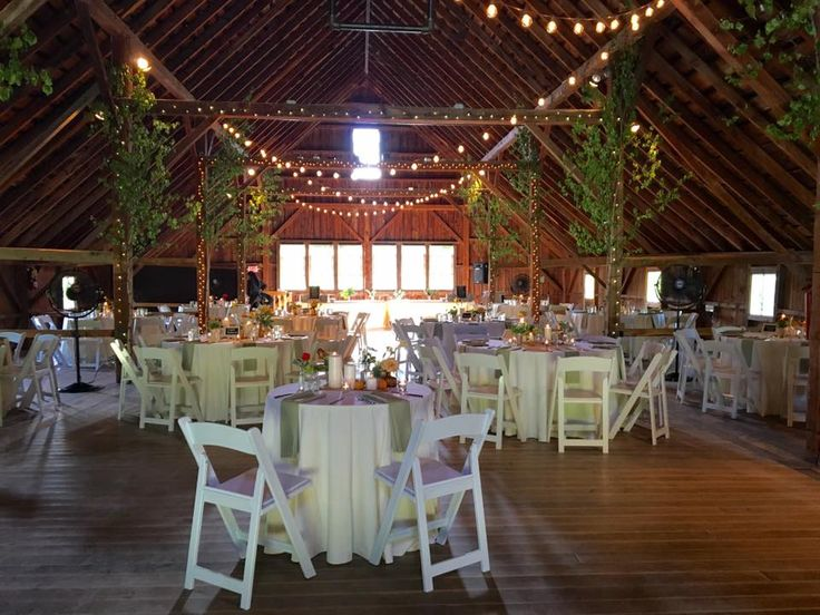 17 best vermont venue skinner barn images on pinterest vermont skinner barn in waitsfield vermontwedding venuesbarnwedding stuffwedding reception venueswedding placesshed junglespirit Image collections