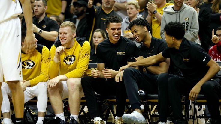 NBA Mock Draft 2018: Oklahomas Trae Young flies into top five on latest board | NBA