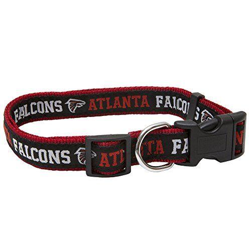 Atlanta Falcons Pet Gear