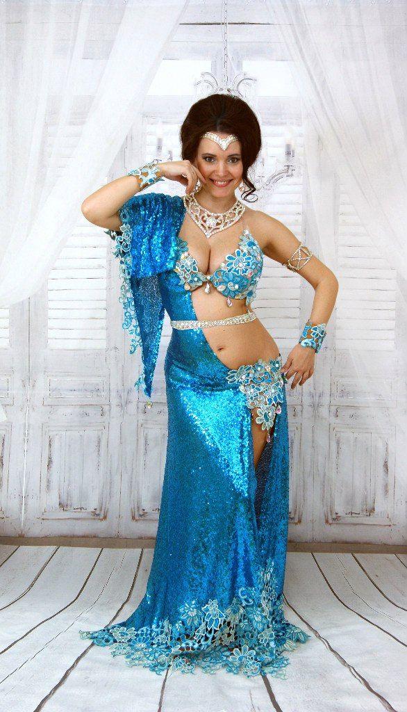 1680 best bellydance costume images on Pinterest | Belly dance ...