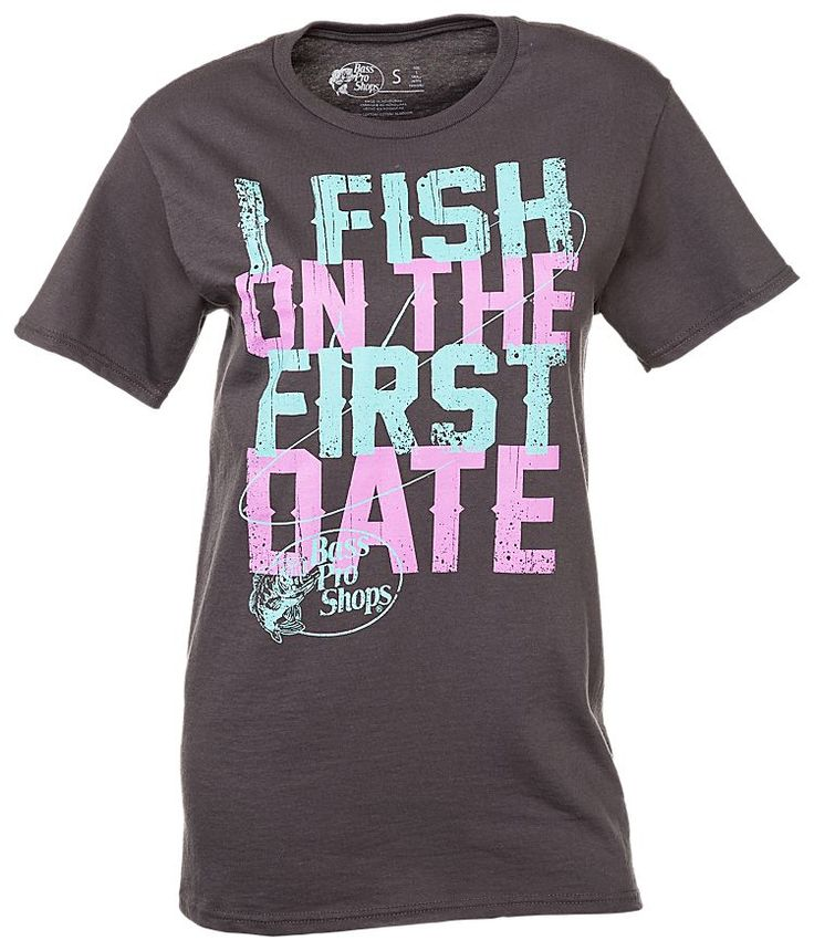 17 best ideas about bass pro shop on pinterest purple for Bass pro shop fishing shirts