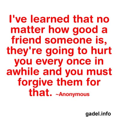 Hurt Feelings Quotes Quotes At Repinnednet