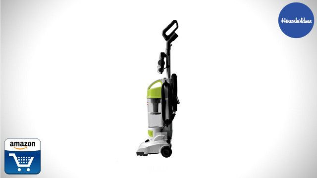 BISSELL AeroSwift Compact Bagless Vacuum | Model 10091  #bissell #bissellvacuum #bissellupright #vacuumcleaner #aeroswift #10091 #baglessvacuum #bissellbagless #vacuumcleaners #vacuum #cleaning #housecleaning #cleaningtips #household #cleaningtips #cleaningproducts #cleaningproduct