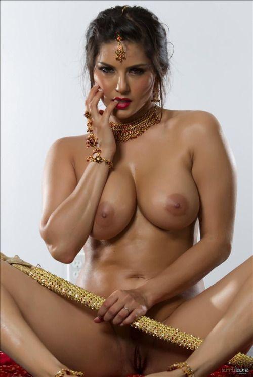 My naked jrunk girlfriend
