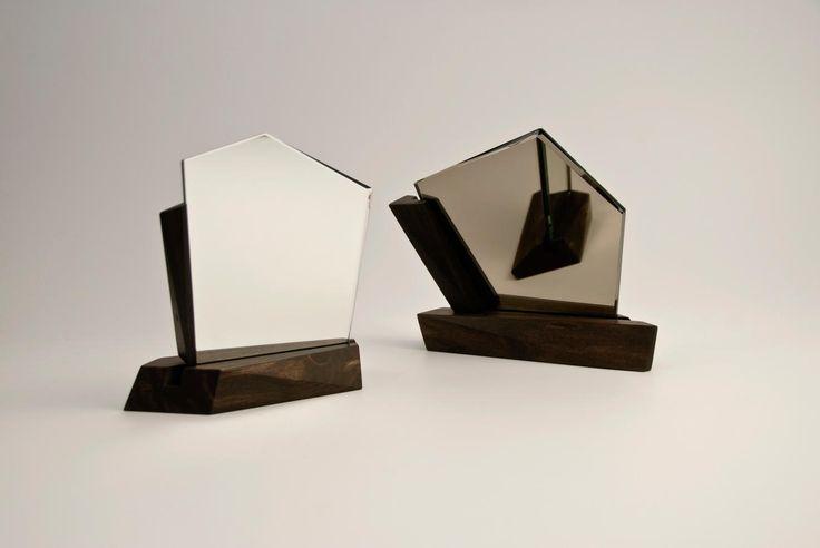 Mirrors in your hands - http://www.alenahajkova.com/portfolio_english/mirrors-in-your-hands