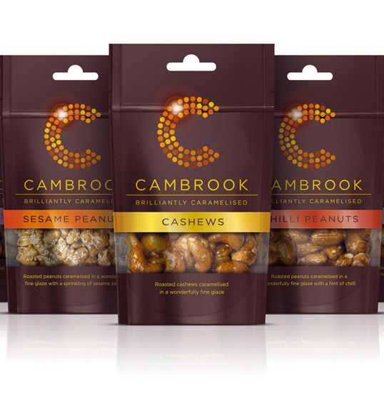 http://lovelypackage.com/wp-content/uploads/2012/11/lovely-package-cambrook-2.jpg