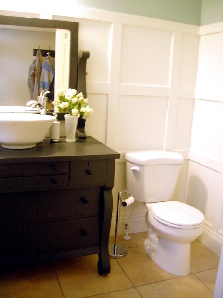 Bathroom Fixtures Utah 43 best farmhouse bathrooms images on pinterest | farmhouse