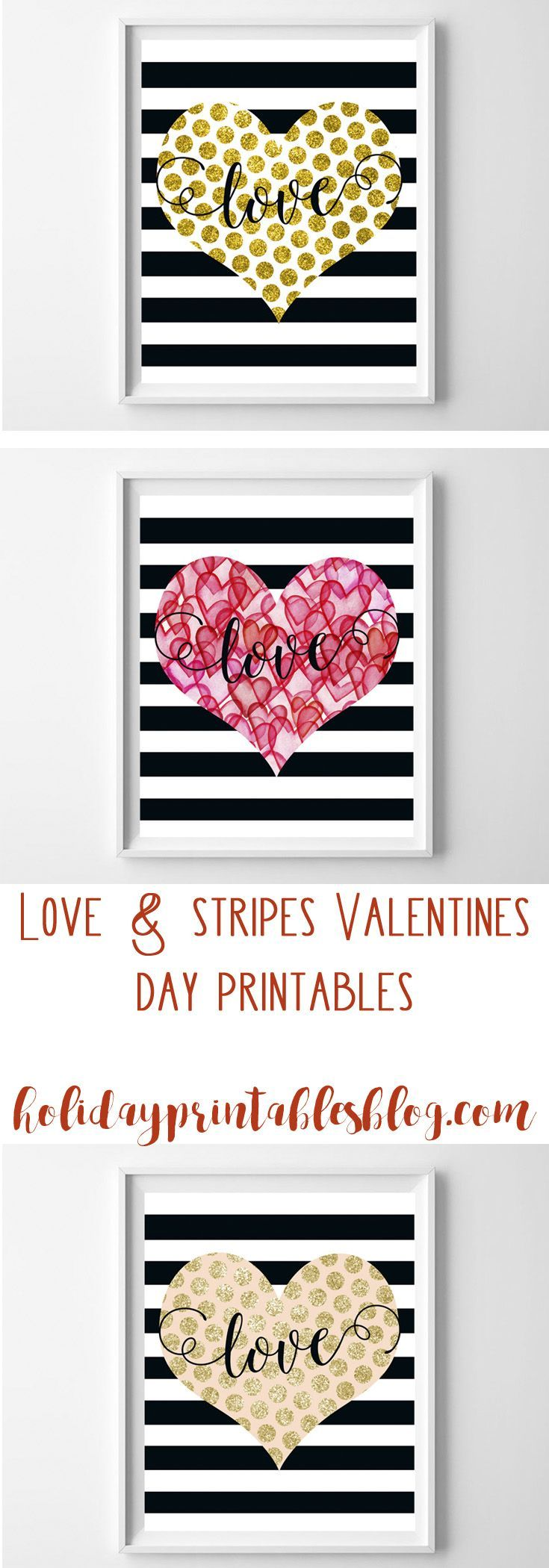 2576 best picture canvas craft ideas images on pinterest free