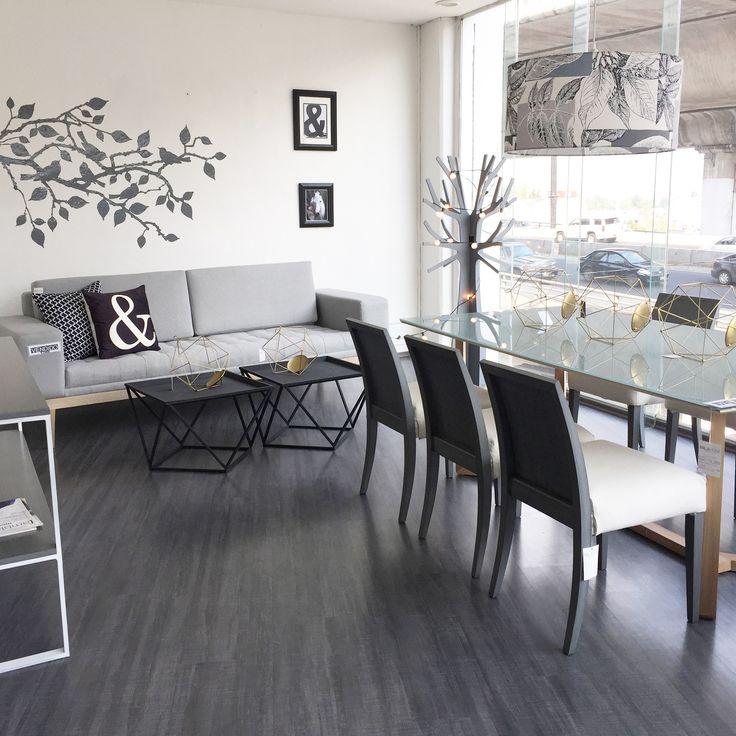 1000 ideas about manteles para fiestas on pinterest for Manteles para mesa